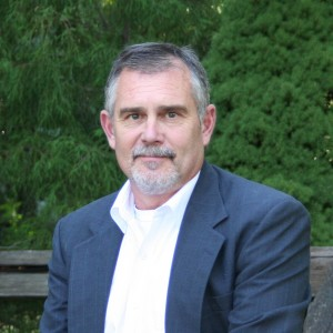 Eric Carpenter – Ruling Elder (on sabbatical)